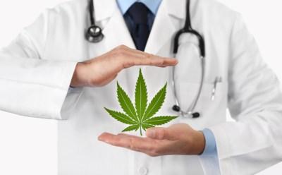 SSDI Benefits and Marijuana: How Smoking Can Affect Your Claim