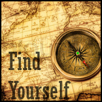 Findyourself