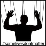 somelivesdontmatter