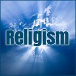 Religism