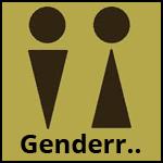 genderr