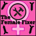 femalefixer