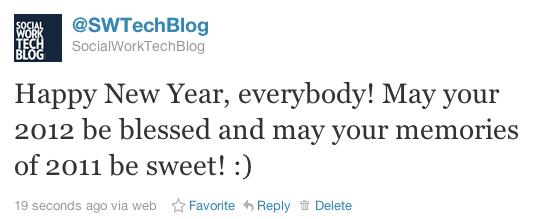 happy-2012-tweet-swtb