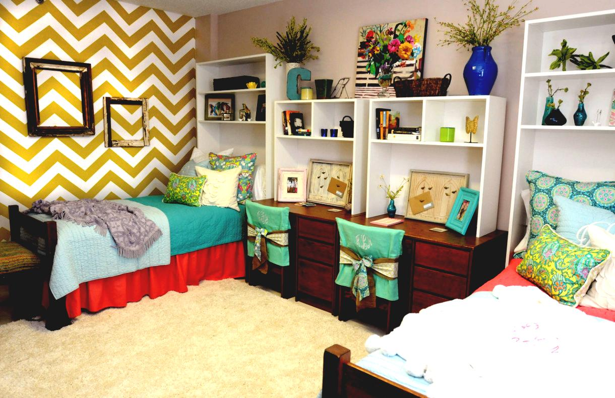Dorm Room Collections Top 10 Places To Shop For Dorm Decor Society19
