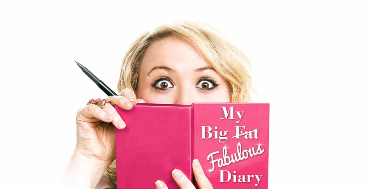 Tickets For Tivoli Theatre Aberdeen Make A Diary Date For Laughs With Leah Macrae At Aberdeen S Tivoli