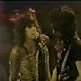 Aerosmith Toys In The Attic Live Society Of Rock