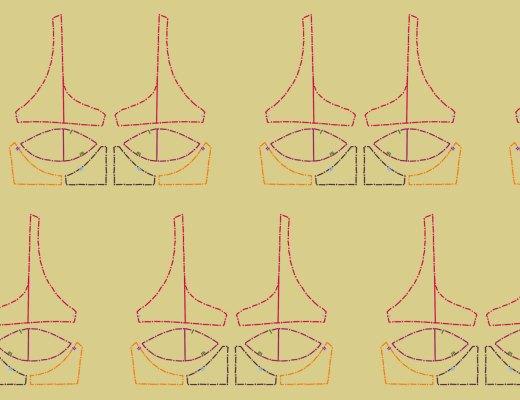 Print bra técnico II