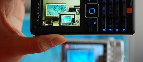 Screens internet social media transformation of film business