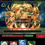 【ゲームレビュー】コマンド式RPG『モンスターマスターX』