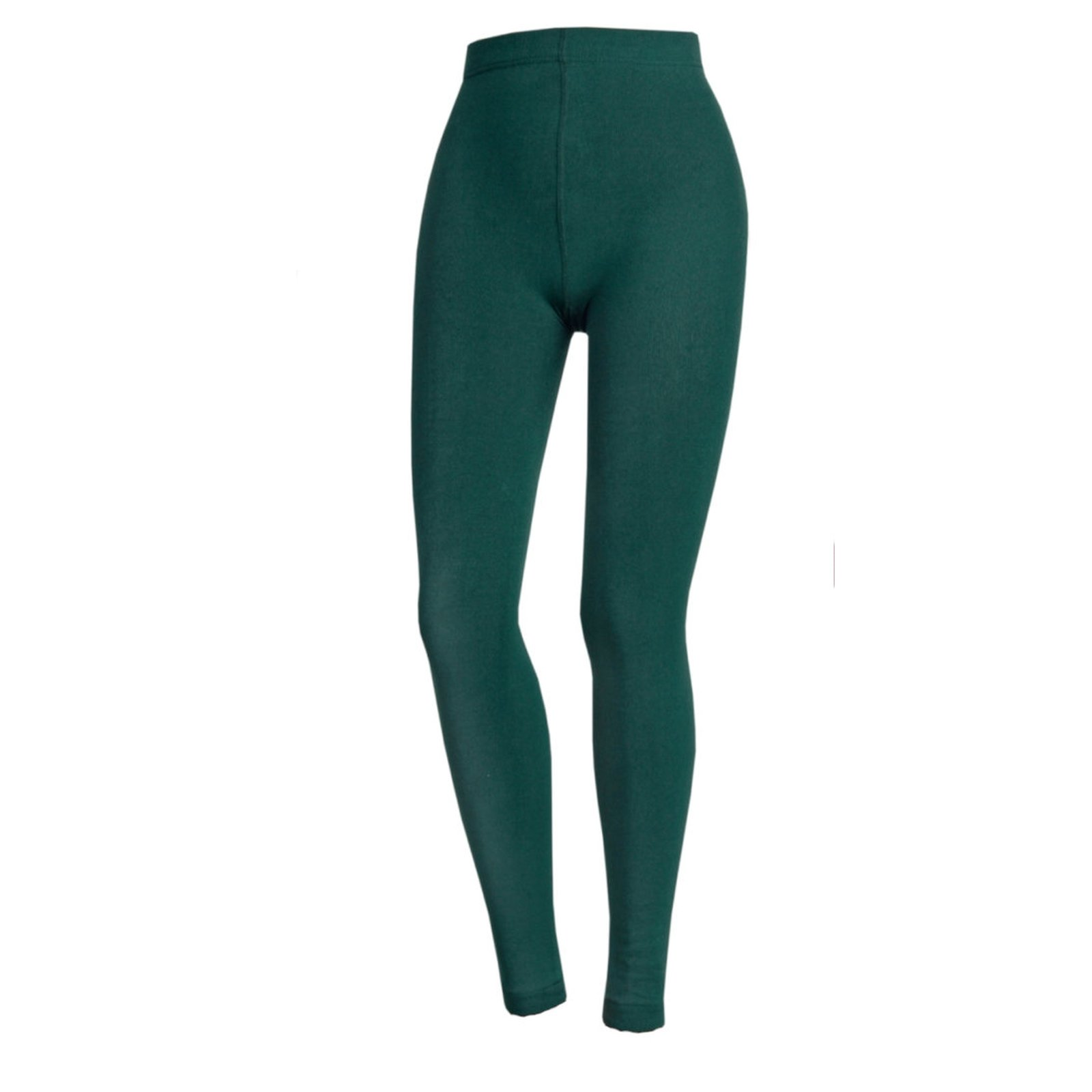 Thermo Legging Thermo Legging Extra Warm Auch In Xxxl
