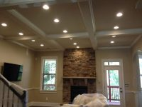 How to Choose the Best Recessed Lighting for Your Home