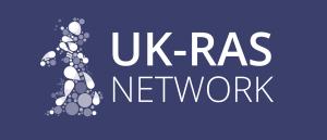 UKRASNetwork
