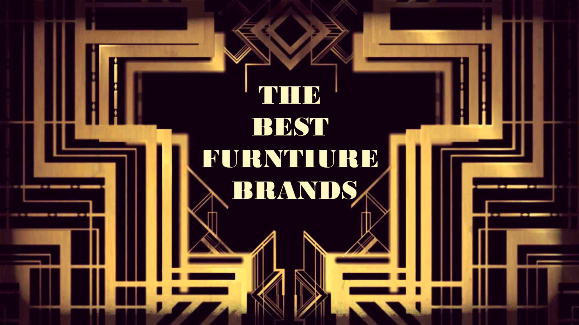Best Furniture Brands An Insider Guide To Buying Furniture Soda Fine
