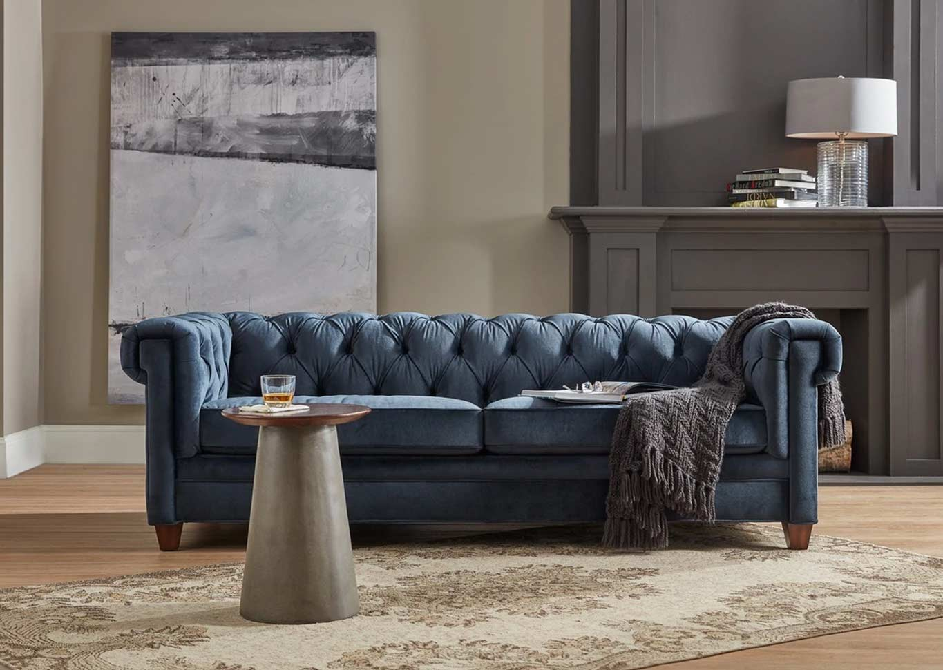Best Sofa Brands Your Guide For Sofas Couches Sectionals Soda Fine