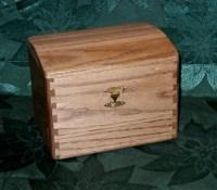 Wooden Box Plans Small PDF Download gun rack plans pdf ...