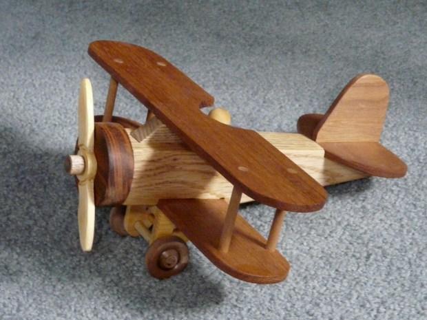 Download Wood Toys Plans Kids Plans Diy How To Build A 3d