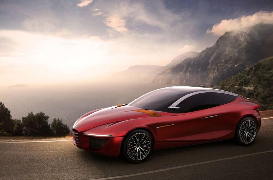 Alfa_Romeo_Gloria14031301