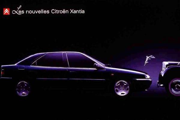 citroen-xantia-the-luxe-small-74737