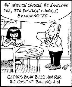 bank-greed2