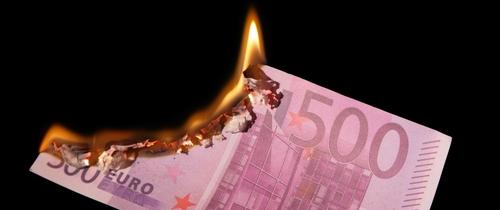 inflation-euro-krise