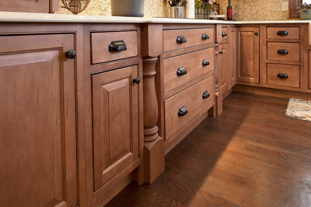 Showplace Kitchen Cabinets Cabinetry So Design Collective Serving Homeowners In