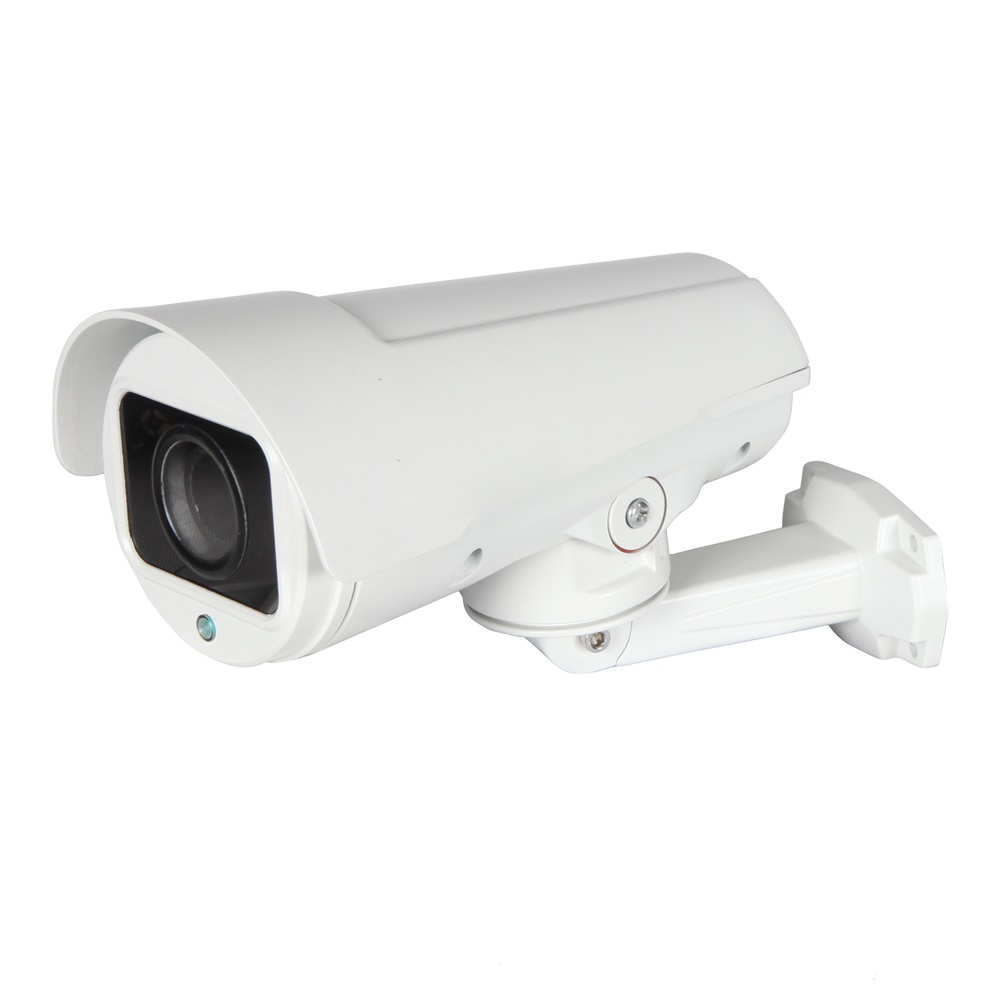 Camera Exterieur Ip Poe Camera Ip 2 Mp 10x Zoom 3 6mm Ipc 1080 Ptz Extérieur Joney
