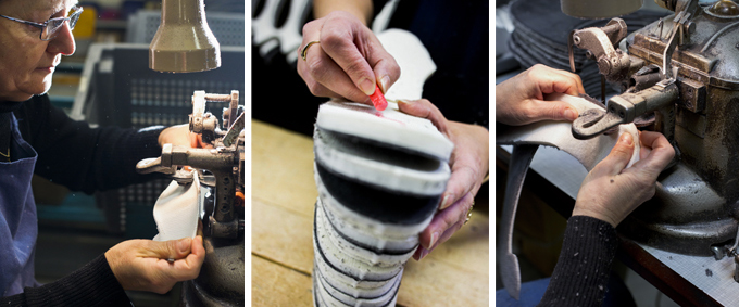 entreprise-fabrication-chaussons