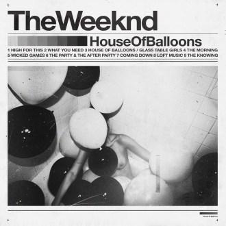 theweeknd-HouseOfBalloons