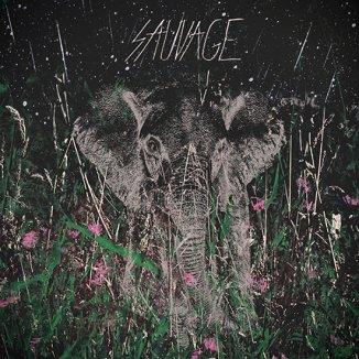 SAUVAGE - sodwee.com