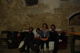 Bloum Band