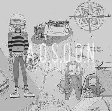 AOSOON - sodwee.com