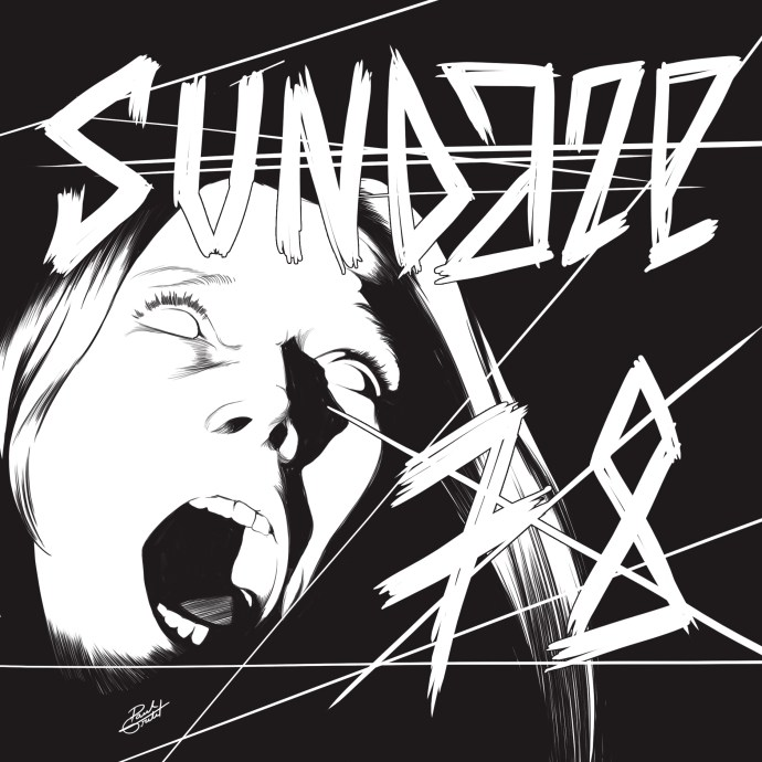 Download Sundaze #78
