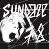 Sundaze #78