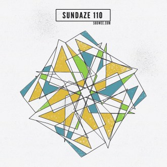Download Sundaze #110