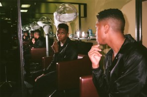 New Music : Gallant – Talking In Your Sleep