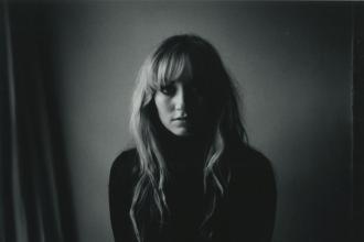 Grace Lightman - Sodwee.com