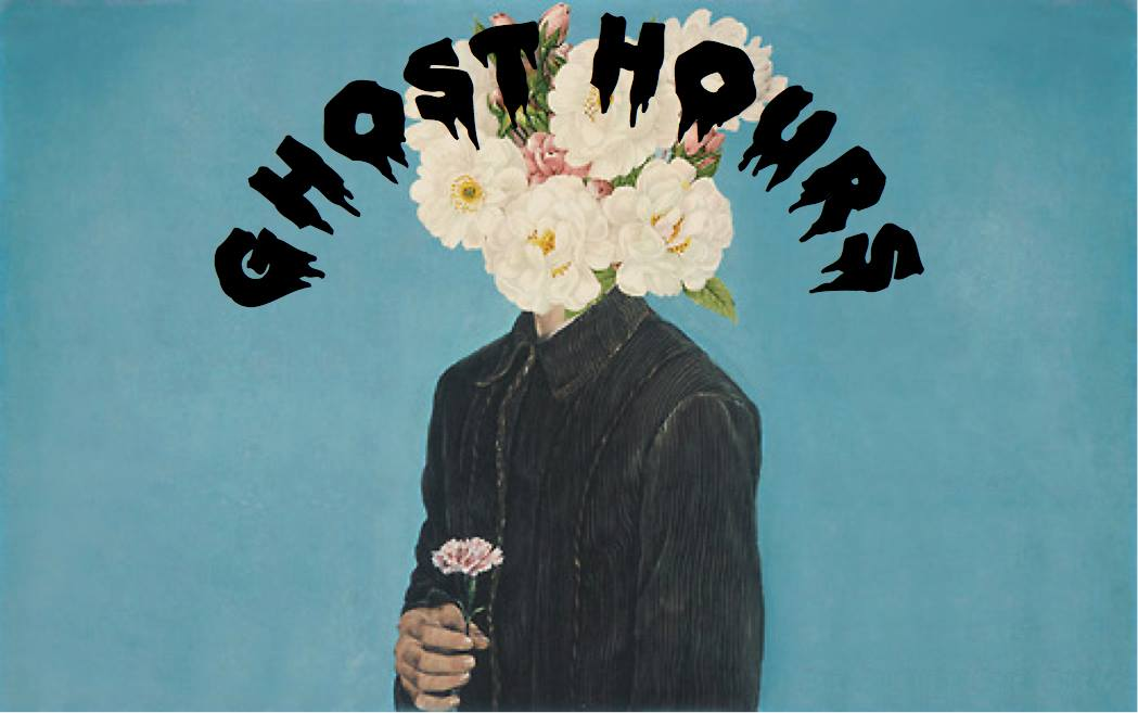 Ghost Hours - Fever - Sodwee.com