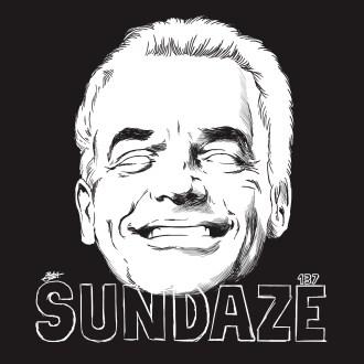Sundaze #137