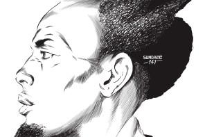 Sundaze #141 – #Afrovegeta