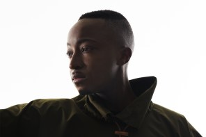 Rationale - Palms - Sodwee.com
