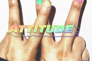 Weirdo - Attitude - Sodwee.com
