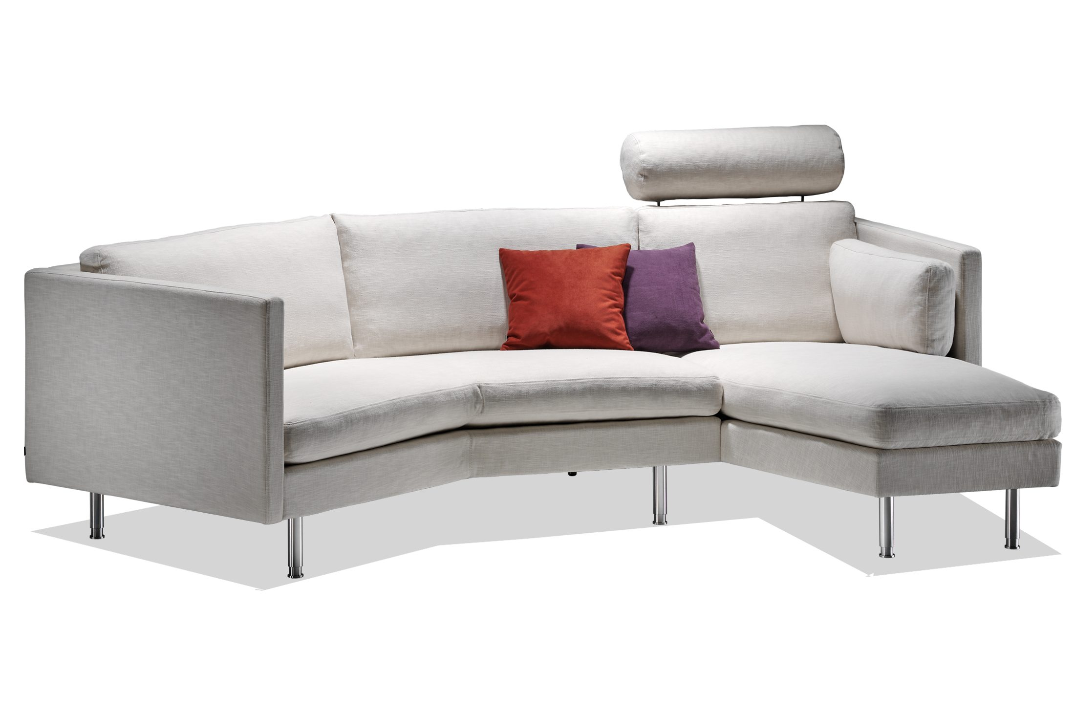 Sessel Tonacu Rund Sofa Latest Rund Sofa With Rund Sofa Beautiful