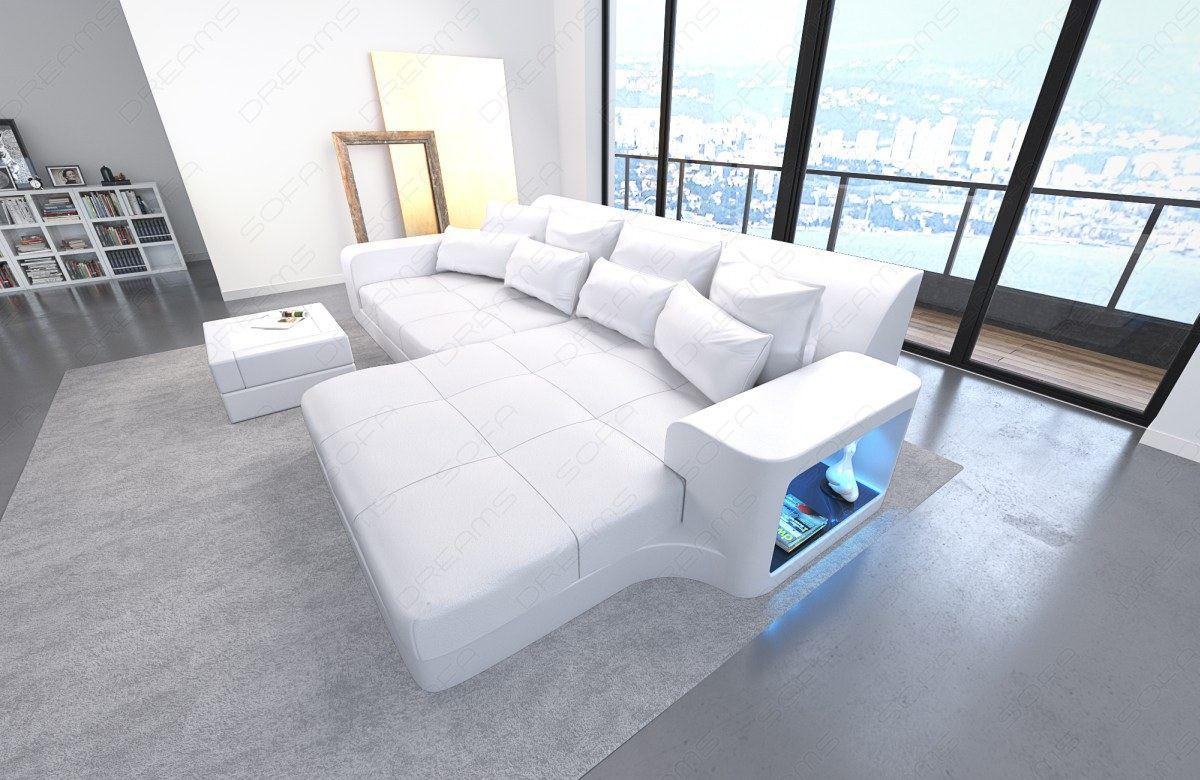 Möbel Märki Sofa Balkon Sichtschutz Stoff Braun Balkon Hause