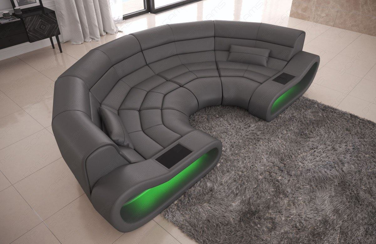 Big Sofa Ultsch Big Sofa Awesome Home