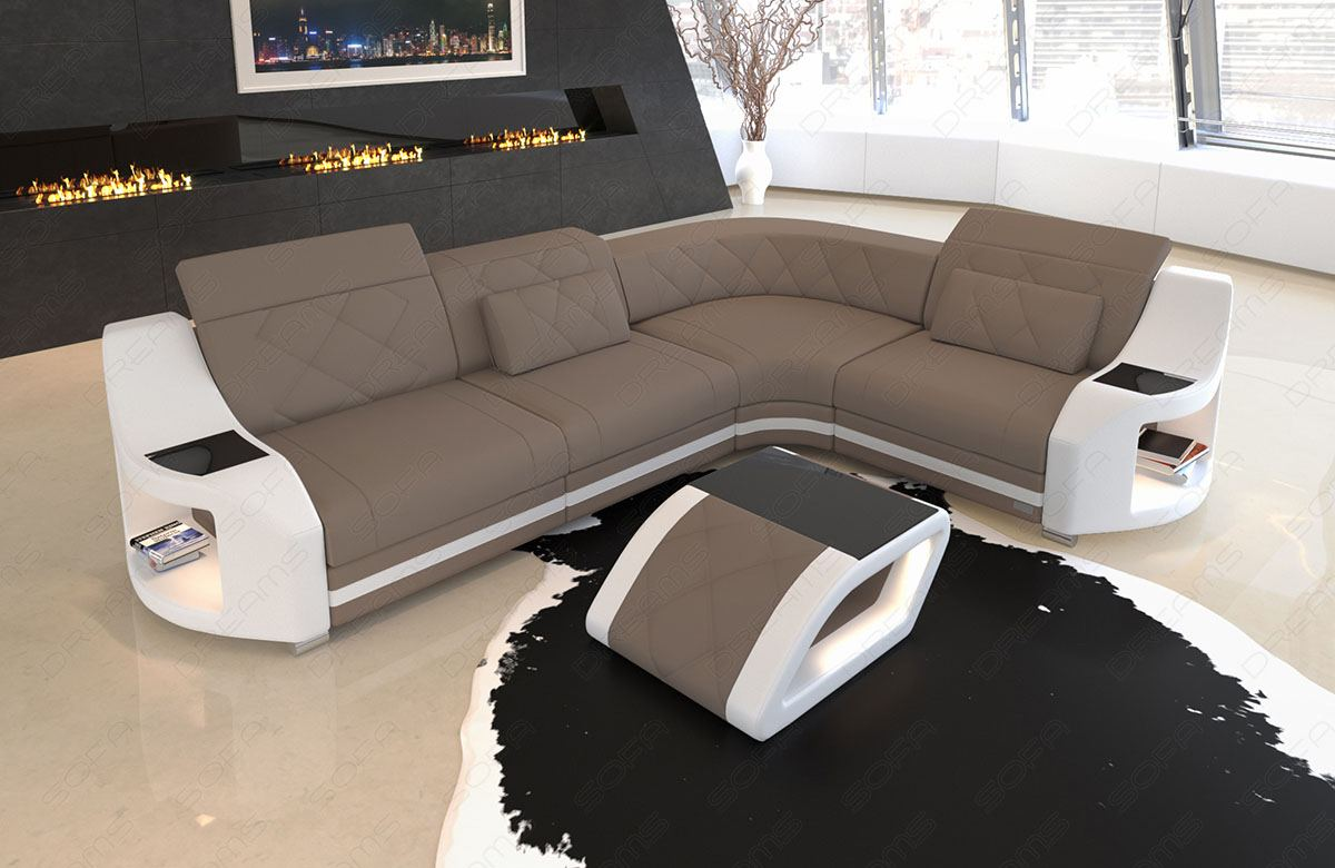 Couch Stoff Details Zu Polsterstoff Sofa Genua Stoff Couch Ecksofa Chesterfield Design Led Beleuchtung
