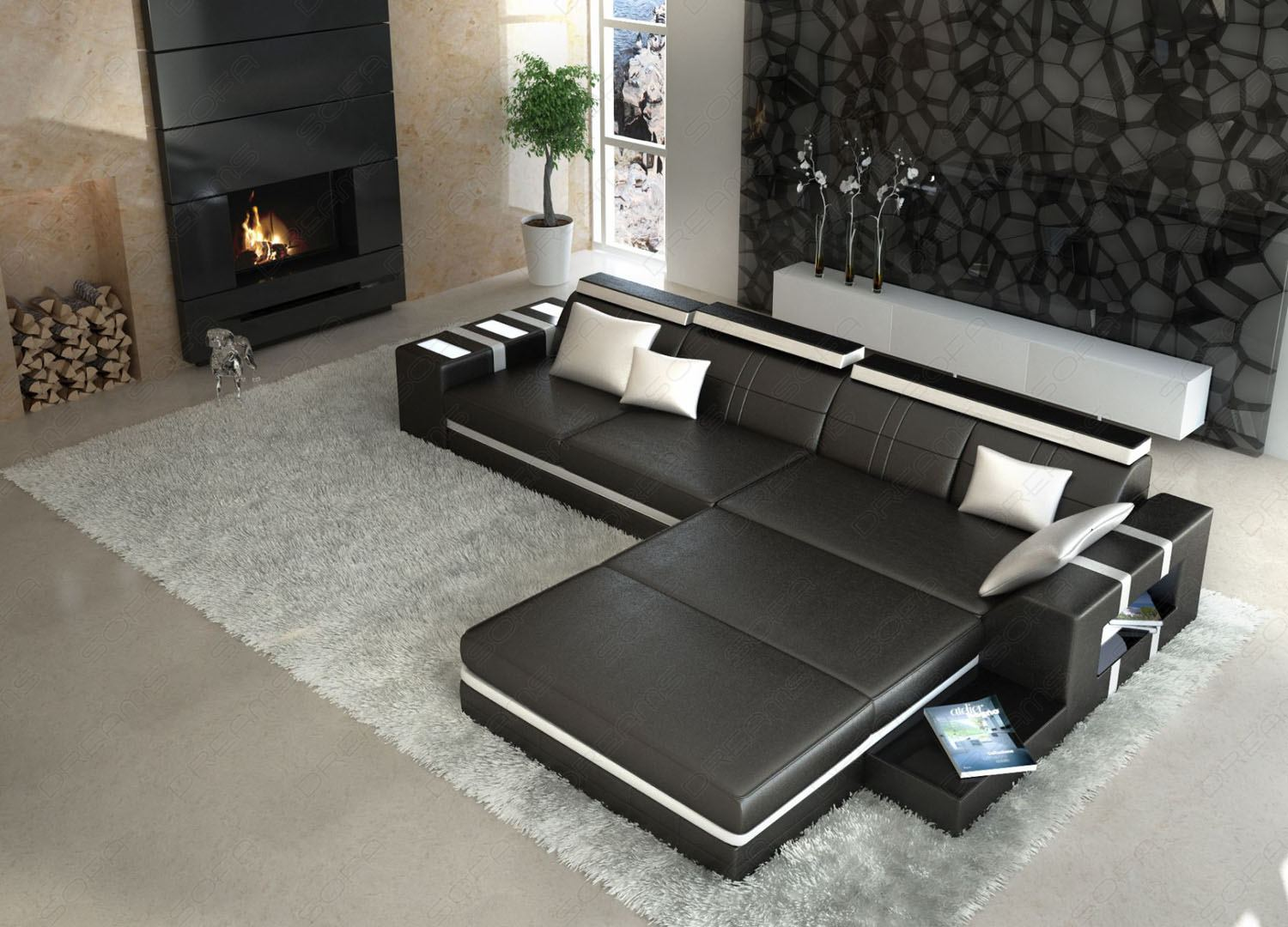 Sofaecke Excellent Full Size Of Ideen Big Sofa Ecke Besten Sofas Otto Ledercouch Amazing Great Amazing Kchenzeile Kleine