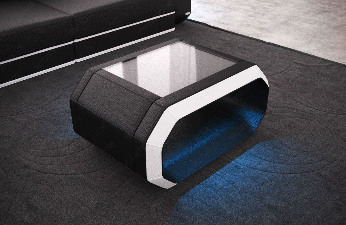 Led Couchtisch Couchtisch Mit Beleuchtung Perfect Couchtisch Led Led