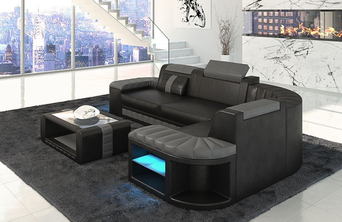 Sofaecke Excellent Full Size Of Ideen Big Sofa Ecke Besten Sofas Ledercouch Grau Great Couch Grau Sa Lxs Meliert Graue