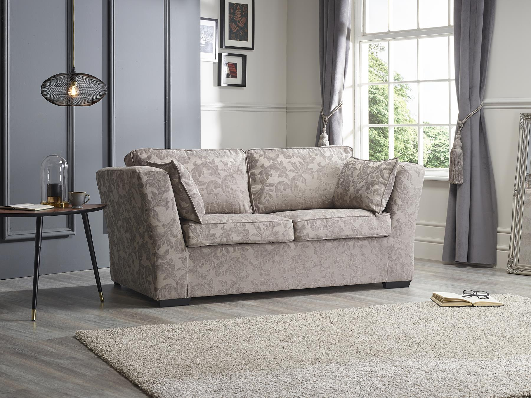 Trade Enquiries Sofabed Co Uk