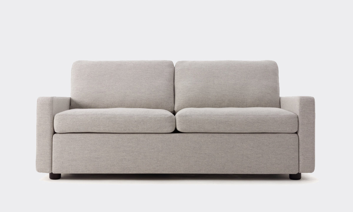 Exclusive Schlafsofas Cor Sofas Schlafsofas Und Sessel Sofabed
